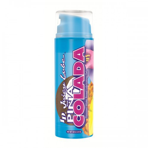 Lubricante ID Juicy Lube Piña Colada 108 ml