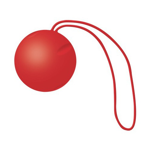 Joyballs Roja Single 3.5 cm