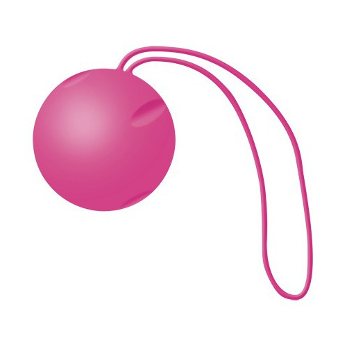 Joyballs Fucsia Single 3.5 cm