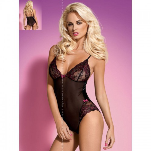 Amarone Teddy S/M