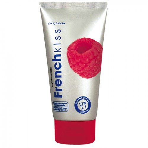 FRENCHKISS FRAMBUESA 75ML