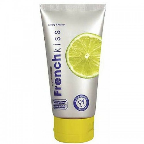FRENCHKISS LEMON 75ML