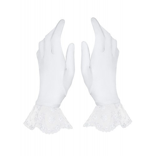 Etheria Gloves