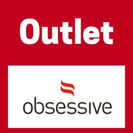 Outlet Obsessive