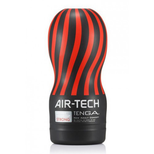 Tenga Air Tech Strong